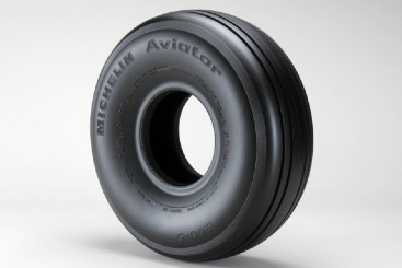 Aviation Tyres